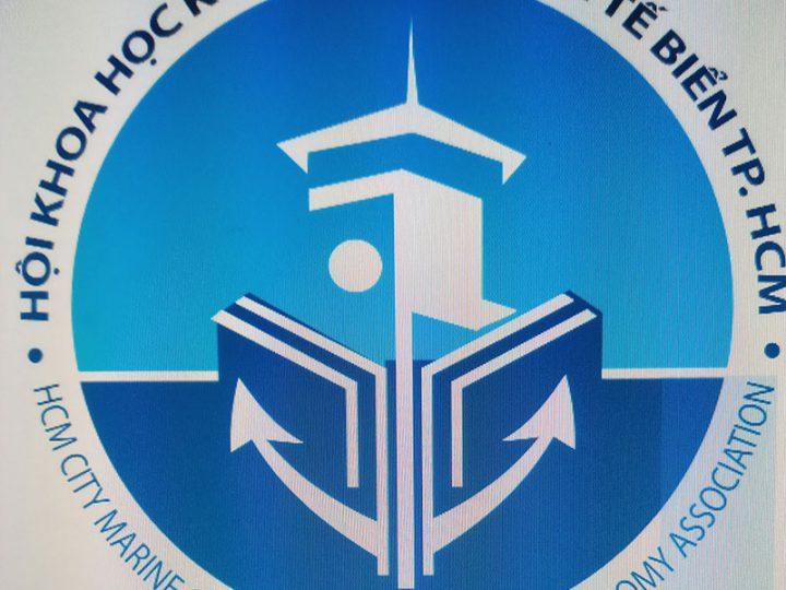 Thuyền viên cần hổ trợ pháp lý, hảy liên lạc với Hội KHKT & KT Biển Tp HCM