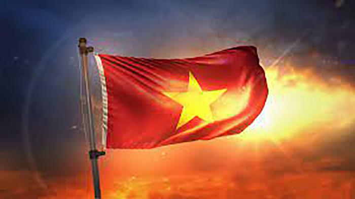 Thế và thời đang thuận cho Việt Nam