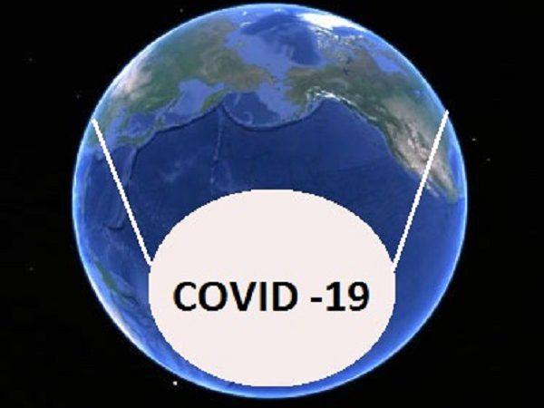 Nên làm gì để đối đầu với Covid-19 khi thành phố Hồ Chí Minh mở cửa ?